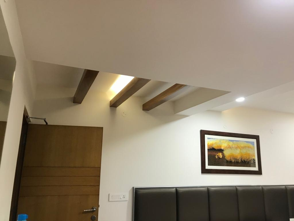 ceiling_and_tv_units_gallery0