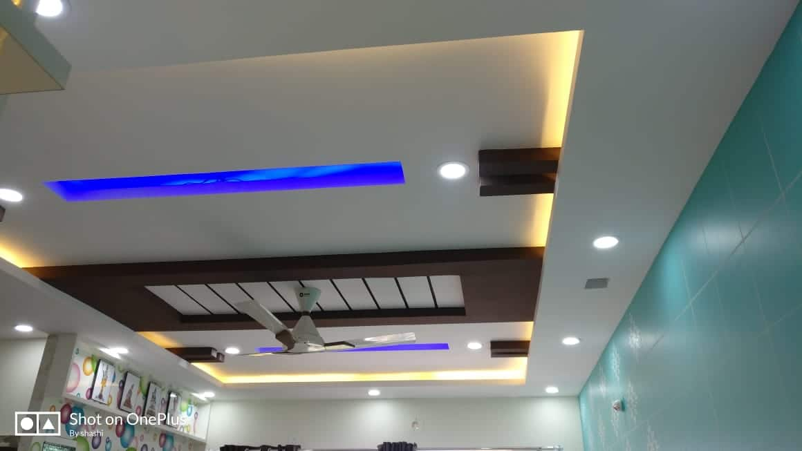 ceiling_and_tv_units_gallery6